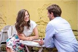 First Date पर लड़के बोलते हैं लड़की से ये झूठ