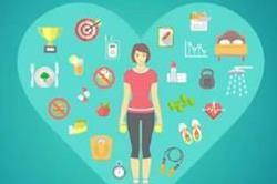 स्वस्थ और पतली बॉडी पाने के लिए डाइट में शामिल करें ये चीजें