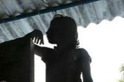 13 साल की रेप पीड़ित बच्ची का होगा गर्भपात, SC ने दी इजाजत