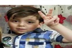 अपनी फोटो के कारण फिर सुर्खियों में सीरिया का ये बच्चे