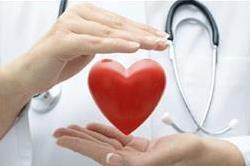 World Heart Day: दिल को स्वस्थ रखने के लिए लाइफस्टाइल में लाए सुधार