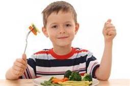 बच्चों के लिए बेस्ट और हेल्दी है ये 4 देसी फूड्स