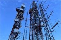 मोबाइल टावर से बैटरी चोरी करने वाले गिरोह का भंडाफोड़, 1 करोड़ की बैटरियां बरामद