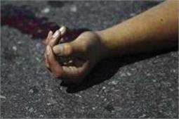 मामूली गलती के चलते ग्रामीणों ने युवक को बेरहमी से पीट-पीटकर उतारा मौत के घाट