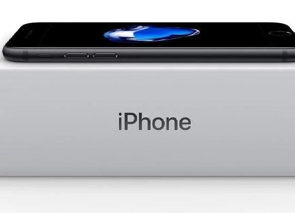 एप्पल आईफोन 6s, 6s प्लस, आईफोन 7 और 7 प्लस की कीमतों में हुई बड़ी कटौती