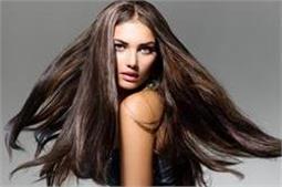इन 6 होममेड टिप्स से बनाएं बालो को लंबा और खुबसूरत