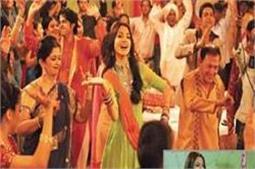 भारतीय शादी में जरूर मिलेंगे आपको ये 5 लोग