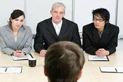 इंटरव्यू में सफलता पाने के लिए ध्यान रखें बातें