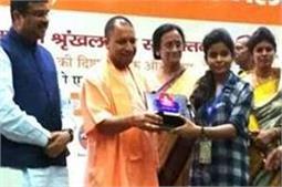 ''सोनिया से सरकार का रिमोट छीनकर भाग जाते थे राहुल''