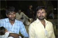 गोरखपुर के बाद कानपुर में भी अॉक्सीजन कांड, ढाई साल की मासूम ने गंवाई जान