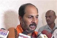 पर्यावरण एवं सहकारिता मंत्री ने तीन कार्यालयों का किया औचक निरीक्षण, कई अधिकारियो को नोटिस
