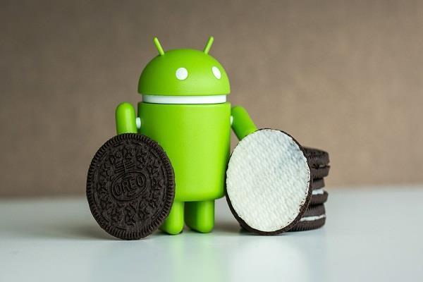 Pixel व Nexus स्मार्टफोंस में Oreo अपडेट के बाद आ रही है अलार्म की समस्या