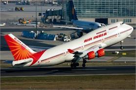 पायलटों को लेकर 'नरम रुख' अपनाए DGCA: एयर इंडिया