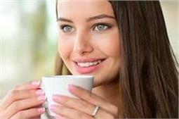जानिए, ब्लैक टी पीने के 7 हैरान करने वाले फायदे