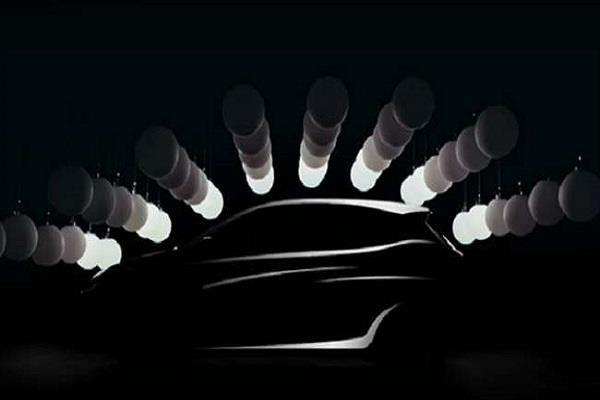 14 सितंबर को दुनिया के सामने पेश होगी Toyota Yaris, ऑटो एक्सपो दौरान अाएगी भारत