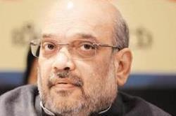 PM मोदी ने देश में स्वच्छता का जगाया अलख: शाह