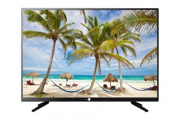 Daiwa ने भारत में लांच किया नया स्मार्ट LED TV