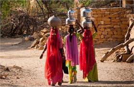 राजस्थान का ऐसा गांव, जहां हर घर में है एक तांत्रिक!