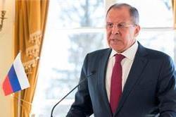 रूस ने कहा, इस्लामिक स्टेट आंतकवादी एशिया या रूस भागकर नया खतरा पैदा कर सकते हैं