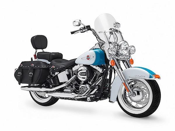 Harley Davidson ने कम की अपनी इन दो बाइक्स की कीमते, जानें डिटेल