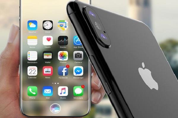 अब नए आईफोन के लिए नहीं बेचनी पड़ेगी किडनी