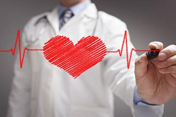 Heart patients के लिए CSI ने लांच की यह मोबाइल एप्प