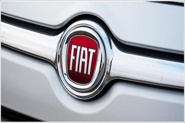 Fiat का 1.3-liter मल्टीजेट डीजल इंजन हुआ बंद, जानें डिटेल