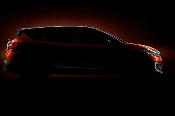 22 सितंबर से शुरू होगी Renault Premium SUV Captur की बुकिंग