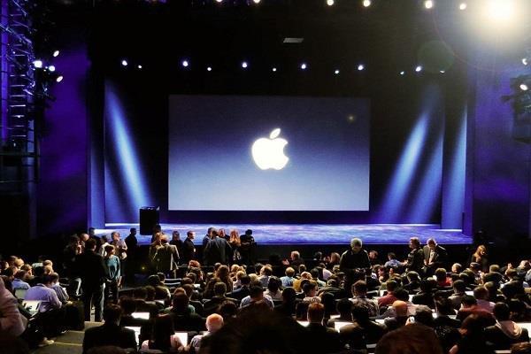 एप्पल इवेंट में लॉन्च हुई बेहतरीन फीचर्स से लैस नई डिवाइसिस