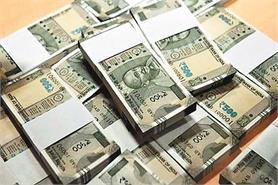 सिर्फ 5 दिन में निवेशकों ने एक लाख करोड़ से ज्यादा कमाए