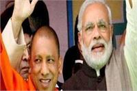 होमवर्क में फेल हो रहे CM योगी, PM के दौरे से पहले करेंगे अधूरा काम पूरा