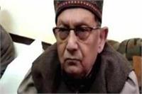 BJP सांसद ने किया शहीदों का अपमान, कहा- 'सेना के जवान हैं, जान तो जाएगी ही'