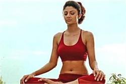 रोजाना 30 मिनट करें यह योग, दूर होंगी कई बीमारियां