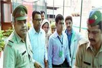 पूर्व BSP सासंद नरेंद्र कश्यप और उनकी पत्नी को अदालत ने सुनाई साढ़े 3 वर्ष की जेल