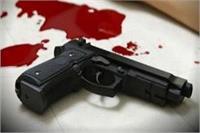 परेड के दौरान CRPF के सिपाही ने अफसर को मारी गोली, मौत