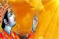 मकर संक्रांति के दिन श्रीराम ने भी उड़ाई थी पतंग, जो पहुंच गई थी इंद्रलोक
