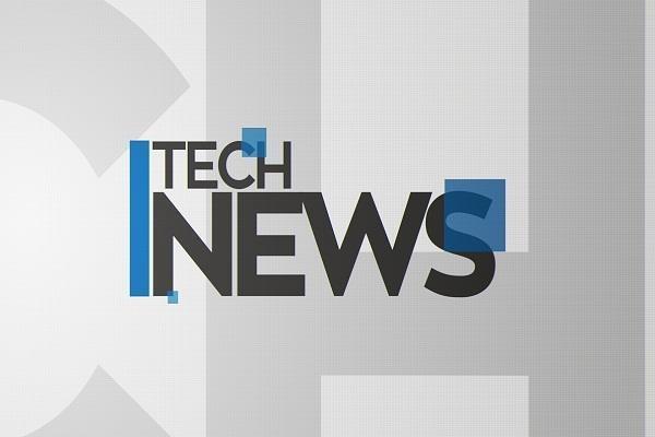 Tech Bulletin: टैक दुनिया की Weekly updates