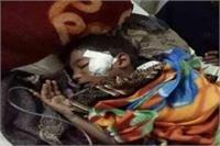 लखनऊ में घटी रेयान स्कूल जैसी घटनाः आराेपी छात्रा ने किया चाैंकाने वाला खुलासा