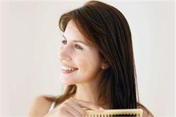 महिलाओं के बालों से जुड़ी इन 7 बातों को जानकर आप भी हो जाएंगे हैरान