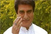 माघ मेले में श्रद्धालुओं की सेवा में योगदान करेंगे कांग्रेसी: राज बब्बर