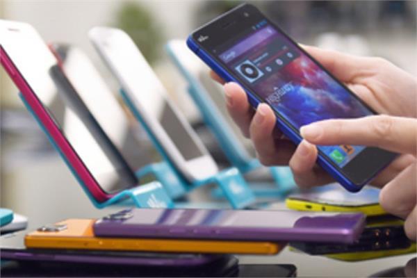 Happy New Year 2018 : स्मार्टफोन बाजार में धमाकेदार एंट्री करने को तैयार ये स्मार्टफोन्स