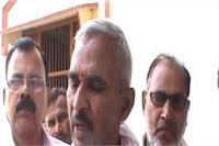 BJP विधायक के विवादित बोल, हिन्दुस्तानी संस्कृति अपनाने वाले मुसलमान ही मुल्क में रह पाएंगे