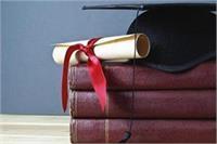 UP: फर्जी डिग्री के सहारे बने शिक्षक पर मुकदमा दर्ज, 12 नियुक्तियां रद्द