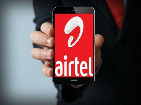 Jio के बाद Airtel ने किए अपने प्लान्स में बदलाव