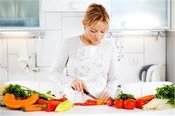 अगर बढ़ानी है खाने की क्वालिटी तो आपके काम आएंगे ये 7 टिप्स