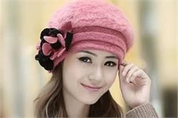 सर्दियों में ट्राई करें ये Hats डिजाइन्स, जो आपको दिखाएंगे स्टाइलिश