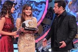 ...तो इन कारणों से जीता शिल्पा शिंदे ने 'Bigg Boss 11' का खिताब