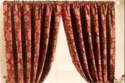 सर्दियों में लगाएं इन 5 रंगों के पर्दे घर रहेगा नैचुरली गर्म