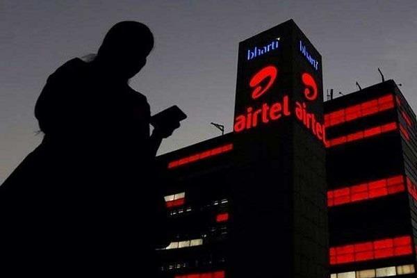 एयरटेल इन स्मार्टफोन्स पर दे रही है 1,500 रुपए का कैशबैक