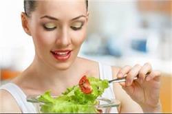 हरी पत्तेदार सब्जियां दूर करेंगी ढेरों बीमारियां